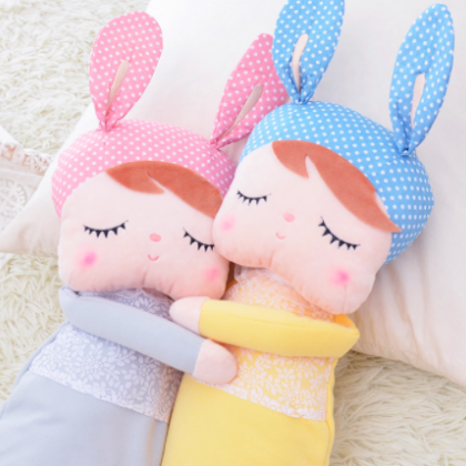 Kawaii Stuffed Plush Animals Cartoo..