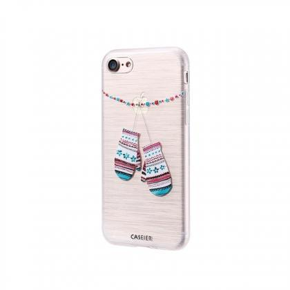 *Free Shipping* Phone Case For iPho..