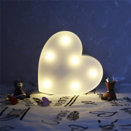 *Free Shipping* LED 3D Light Night ..