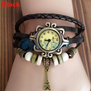 5Colors Vintage Women Vintage Iron ..