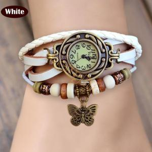 ± FREE SHIP ± Fashion Vintage Gen..