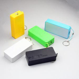 * FREE SHIP * Perfume Power Bank 56..
