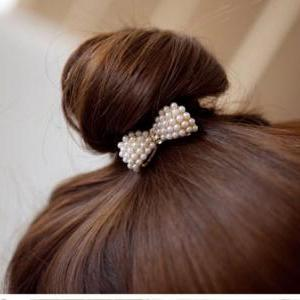 *Free Shipping* New Style Hair Orna..