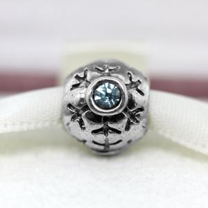 *Free Shipping* 925 sterling silver..