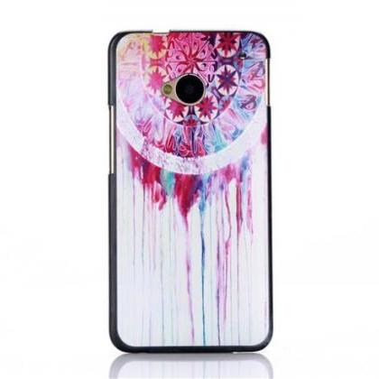 *Free Shipping* Fashion Case For HT..