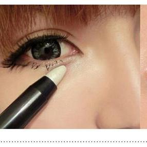 *Free Shipping* New Jumbo Eye Penci..