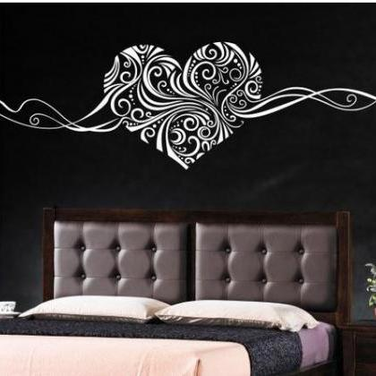 *Free Shipping* SIZE:150 x 40cm Rom..