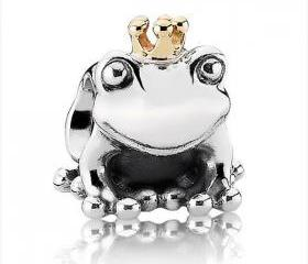 *Free Shipping* Frog..