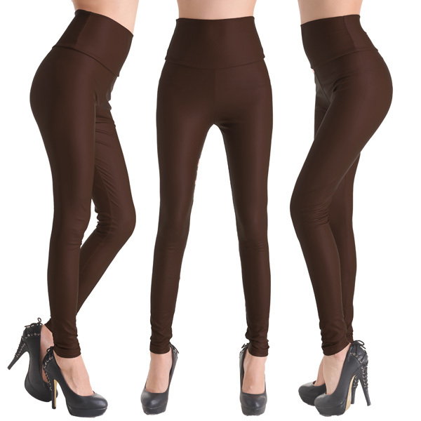 Sexy tights for women