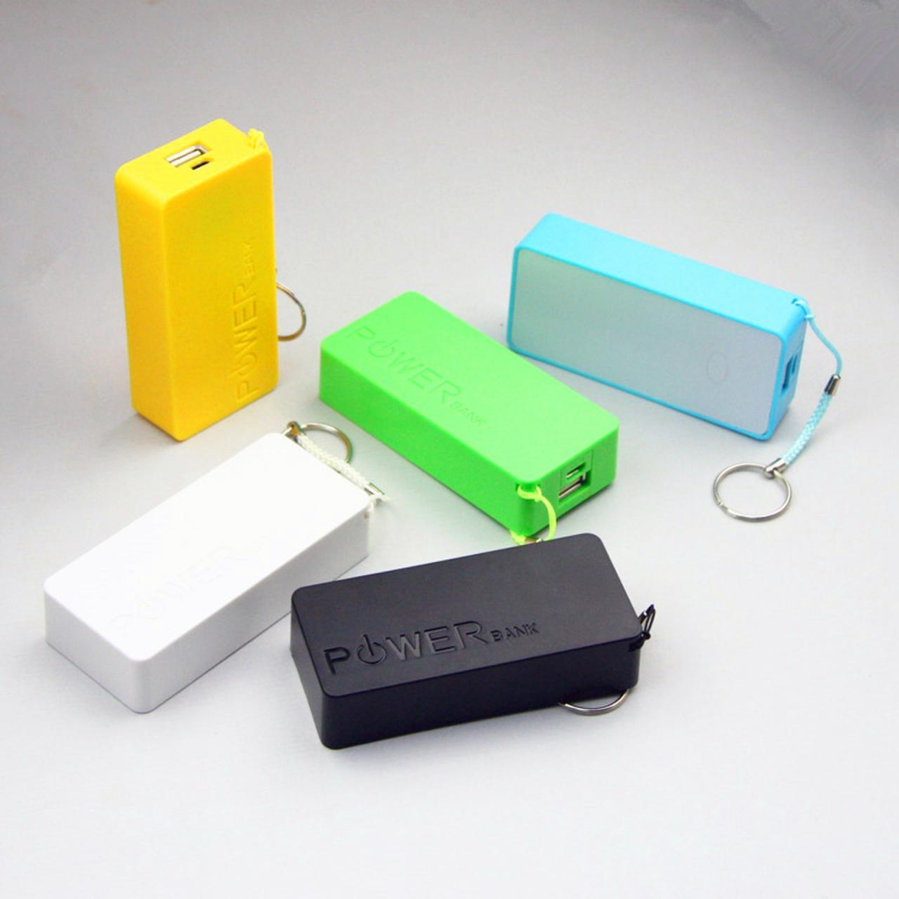 * FREE SHIP * Perfume Power Bank 5600mah Portable Battery Charger Powerbank For SAMSUNG IPHONE 4s 5 5C Nokia With USB Cable